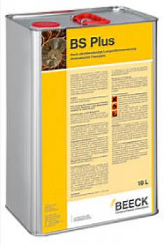 Beeck BS Plus